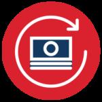 J2-SME-Secure-Refund-scam