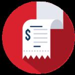 J2-SME-Secure-fraudulent-invoices