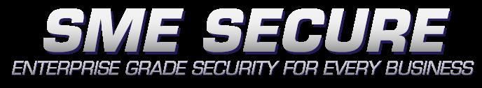 J2-SME-Secure-text